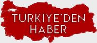 Türkiye'den Haber